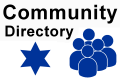 Central Coast Community Directory